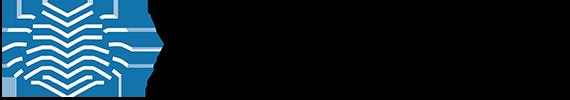 株式会社MISAKI