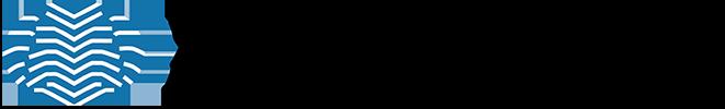 MISAKI CORPORATION